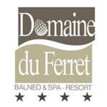 VTC partenaire Domaine du Ferret