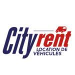 VTC partenaire Cityrent